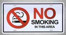 1 pc No Smocking Prohibition In the area shop store  plaques Tin Plates Signs wall man cave Decoration Metal Art Vintage Poster 1 pc tires shop premium car mechanic shop store garage usa tin plates signs wall man cave decoration metal art vintage poster