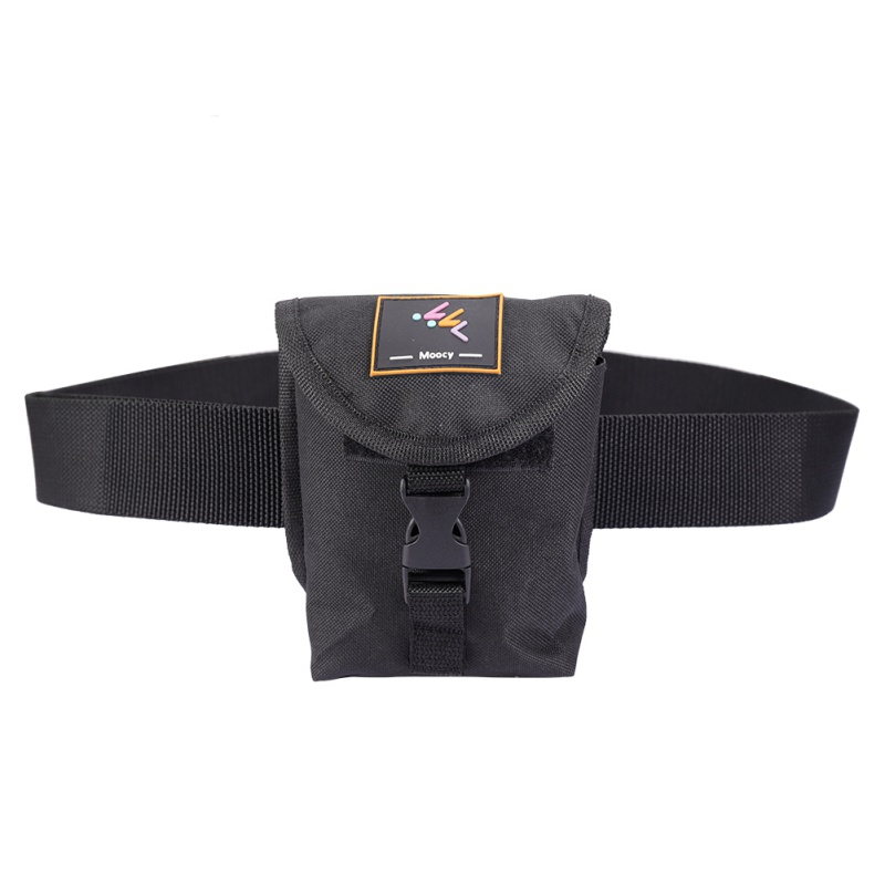 Scuba Diving Spare Weight Belt Pocket with Quick Release Buckle Diving Weight Belt Pocket Diving Accessories