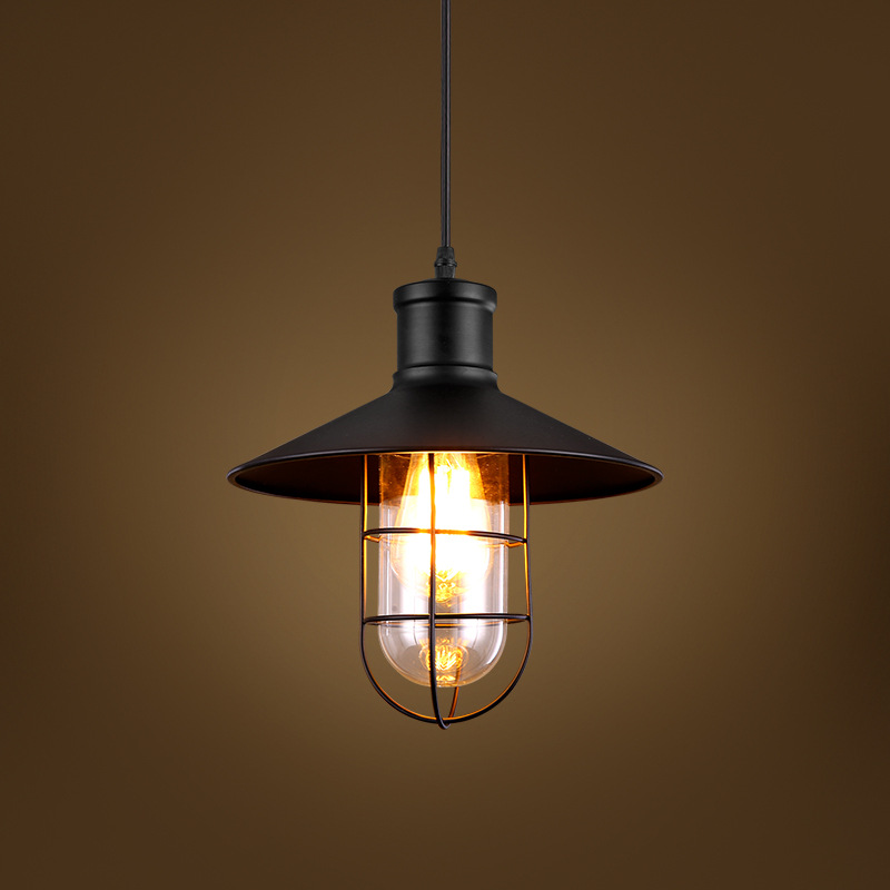 Buy pendant light fixture for bar cafe for Bar fixtures