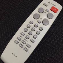 RC7812 Remote Control FOR Philips TV RC7802 RC7812 2169 2139