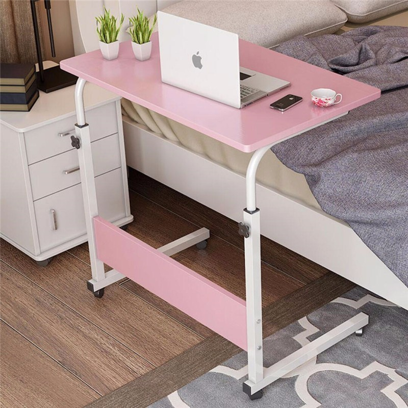 BSDT DF dream fly laptop desktop simple modern mobile bed table FREE SHIPPING bsdt and one hundred million to reach the notebook comter office desktop home simple mobile learning desk free shipping