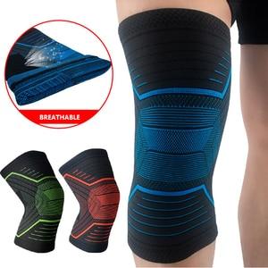 Sports Knee Support Genouiller