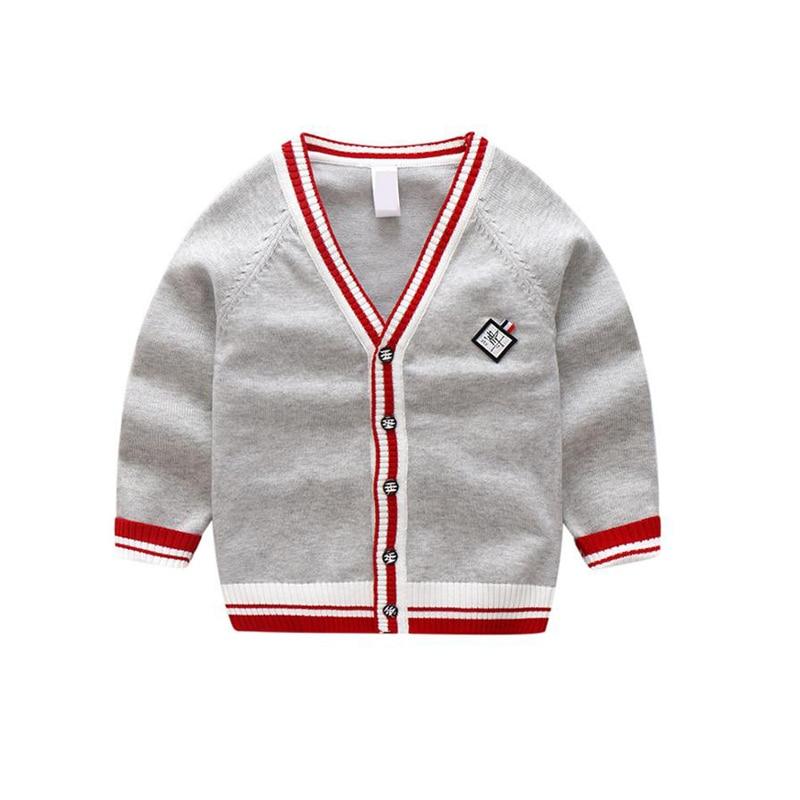 Sweater 0605-01