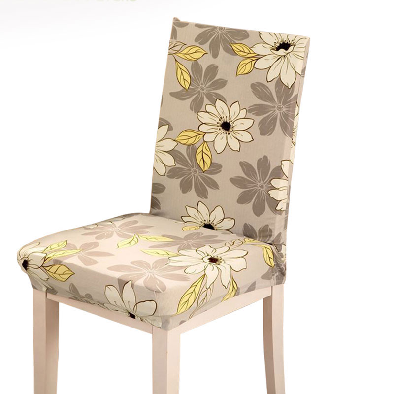 Fudiya 2016 new style home decor chair covers spandex for New style home decoration