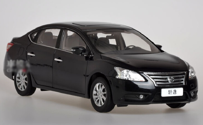 Compare Prices on Nissan Model Car Online ShoppingBuy Low Price