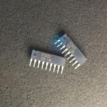 100% オリジナル4個VC5022 sip 9