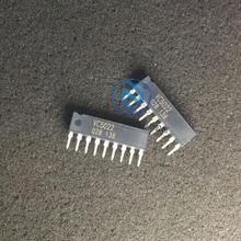 100% original 4PCS VC5022 SIP 9