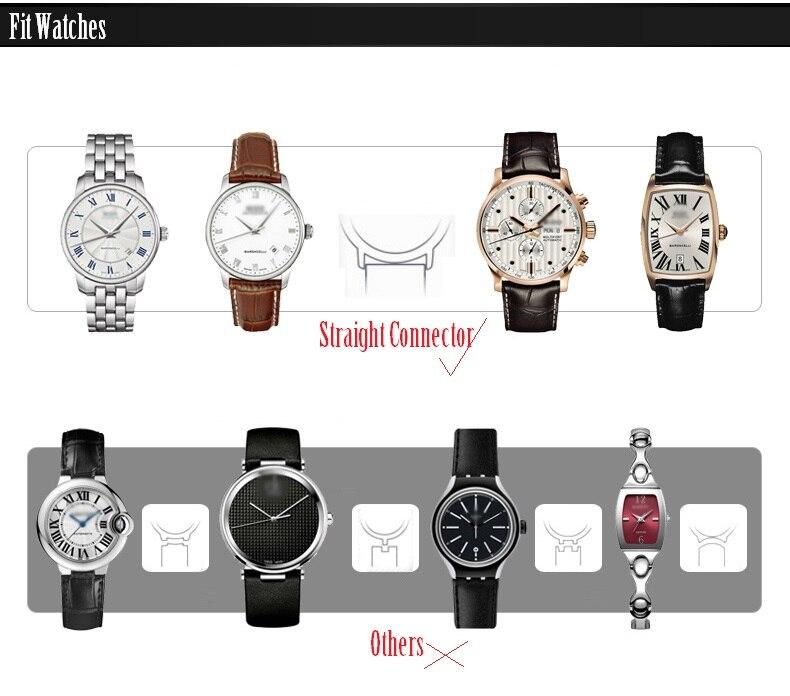 watch-band-watch-bands-watchband-strap-for-daniel-wellington-dw-rolex-casio-tissot-universal-silicone-rubber-skin-men-women-sport-watch-straps-high-quality-free-shipping-dropshipping- (18)