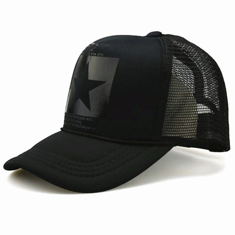 2019 New Super Big Stars Cap Fashion Snapback Baseball Caps Men Women Hiphop Sport Hats Gorras Hat Leisure Golf Hats