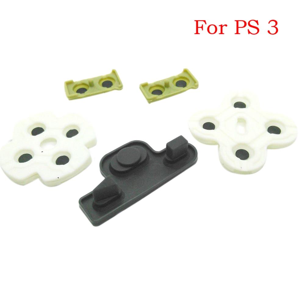 Clever Xunbeifang 100 Stücke Viel 8 16 32 64 128 Mb Speicherkarte Für Sony Für Ps2 Speicherkarten