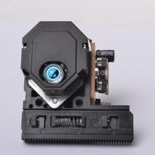 Replacement Cd-Player for SONY CDP-C422M Laser-Lens Cdpc422m/Optical-pick-up/Bloc/Optique-unit