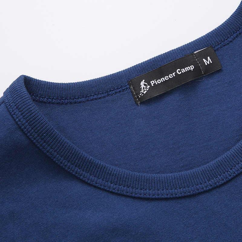 Amy Winehouse AMY WINEHOUSE arte POP pintura camiseta nueva licencia y Diario Oficial... camiseta para hombre verano cuello redondo 100% algodón barato al por mayor