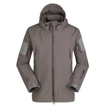 Xxxl Waterproof Jacket Promotion-Shop for Promotional Xxxl ...