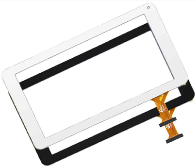 New original 9 inch tablet capacitive touch screen GT90PH90H free shipping