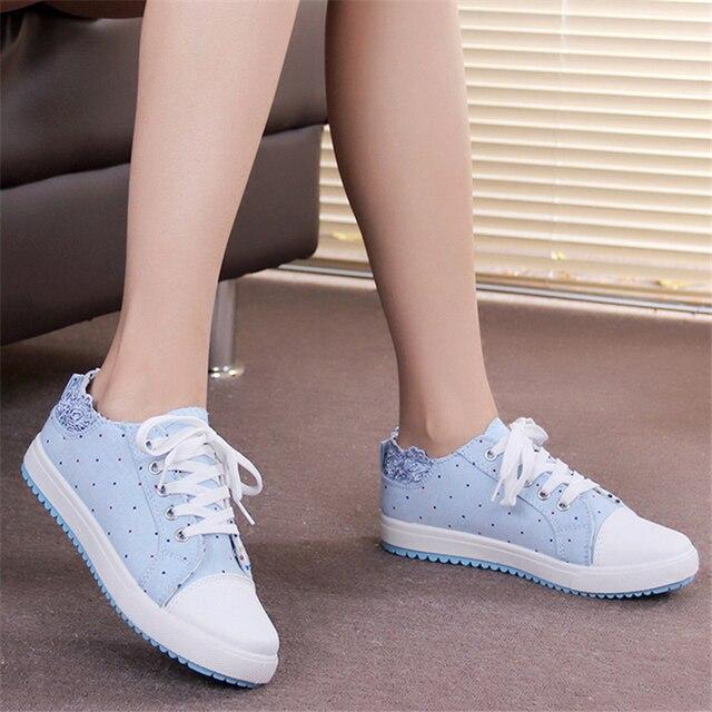 Fashion Top 2016 Zapatos Women Fashion Shoes Women Outdoor Sapatos Balance  Solid casual shoes