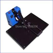 High Compression heat transfer t shirt printing machine