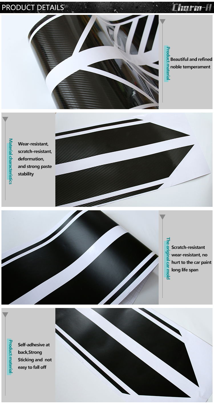 Car Styling Racing Side Stipe Skirt Stickers Body Vinyl Decal For Mercedes Benz W204 Wiring Diagram Asm 01 02 03 04 05