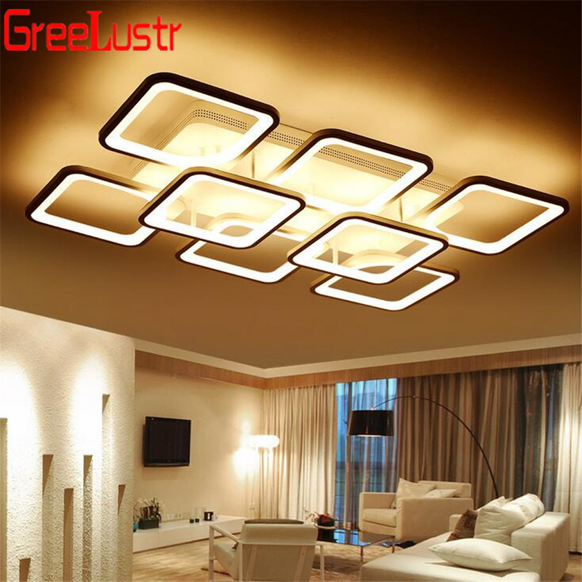 Led Chandelier Modern Acrylic Chandeliers Ceiling Fixtures for Home Light Bedroom Hanging lights Lustres Luminaire Abajur LampLed Chandelier Modern Acrylic Chandeliers Ceiling Fixtures for Home Light Bedroom Hanging lights Lustres Luminaire Abajur Lamp