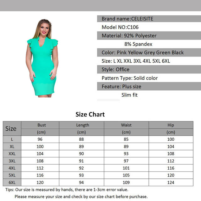 0e38a2a80 Ropa barata de China Para Mujer Elegante de La Vendimia Casual Wear To Work  Oficina Partido