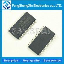 10 stks/partij Nieuwe SM16126D SM16126 SSOP 24 LED display drives chip