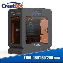 gebied printer voor metalen