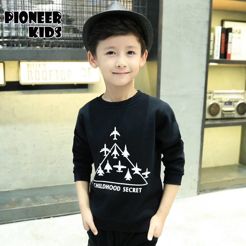 Pioneer Kids Unisex Балалар Қысқы Бақалаған Boys - Балалар киімі - фото 2