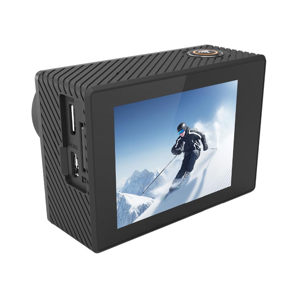 ThiEYE T5 Pro Real Ultra HD 4K 60fps 26