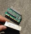 Módulo Regulador de voltagem Para P6 520 44v6625 VRM 95% Original Novo Poço Testado Trabalho Garantia de Um Ano