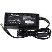 Сменный адаптер для ноутбука 19 в 3.42A 65 Вт Подходит для ASUS R33030 N17908 V85 зарядное устройство VCC05