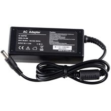 Notebook Computer Replacement Laptop Adapter 19V 3.42A 65W Fit For ASUS R33030 N17908 V85 Power Supply Charger VCC05(China)