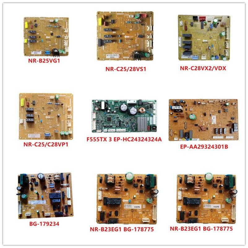 NR-B25VG1| NR-C25/28VS1| NR-C28VX2/VDX| NR-C25/C28VP1| F555TX 3 EP-HC24324324A| EP-AA29324301B| BG-179234| NR-B23EG1 BG-178775