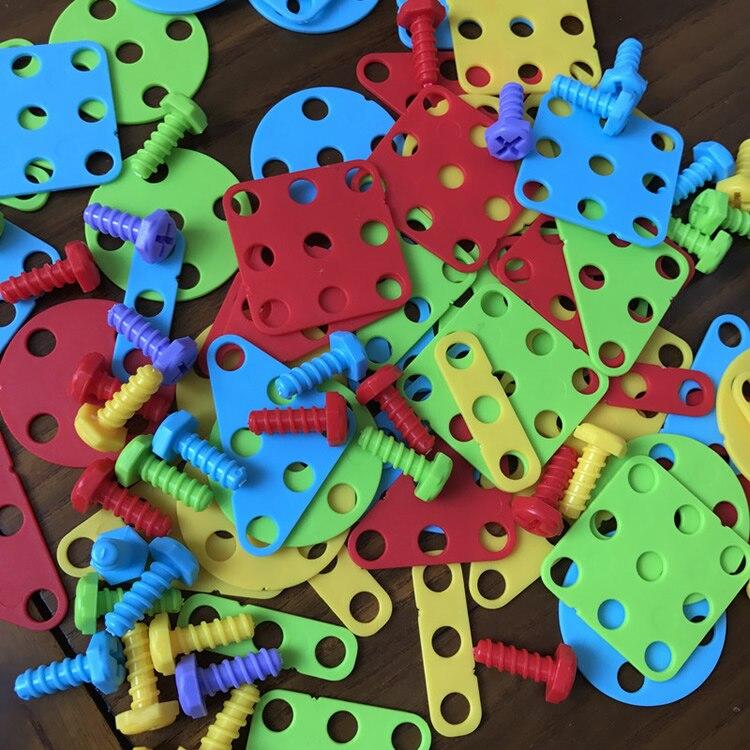 toolkit criança brinquedos educativos para crianças