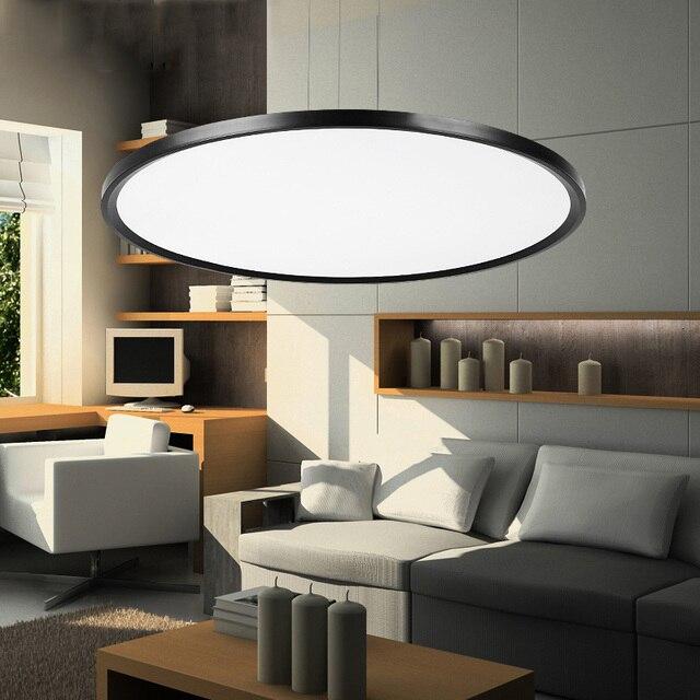 Grandi dimensioni 82*82 CM, Nuovi prodotti, rotondo lampada a sospensione,  alluminio