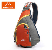 Free Shipping Bicycle Backpack Outdoor Bag Bike Rucksacks School Bag Cycling Bag Knapsack Running Sport Backpack