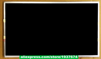 For acer aspire v3-571g LCD Screen LED Display 1366*768 HD Glossy