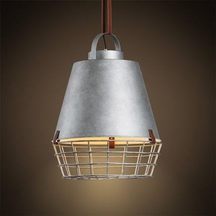 Loft Style Iron LED Pendant Light Fixtures Creative Industrial Vintage Lamp Dining Room Hanging Droplight Indoor Lighting american loft style creative ellipse iron led pendant light fixtures vintage industrial lighting for dining room hanging lamp