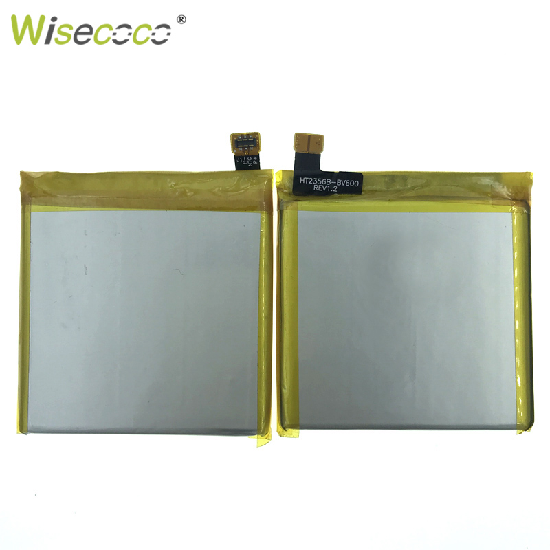 Worldwide delivery 5000mah battery mobile in NaBaRa Online