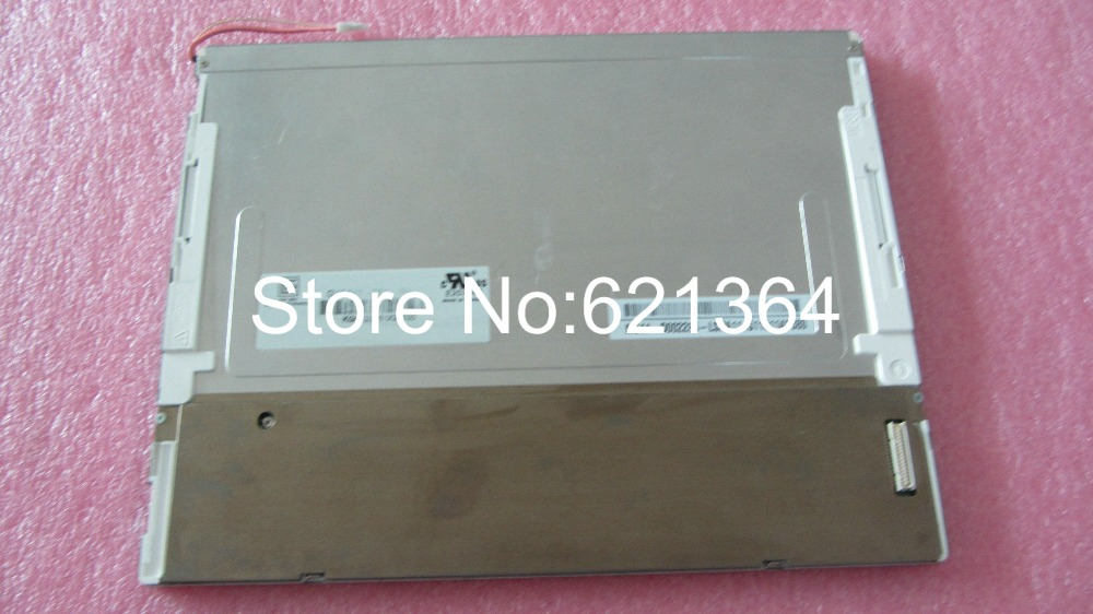 best price and quality  G104V1-T01    industrial LCD Displaybest price and quality  G104V1-T01    industrial LCD Display