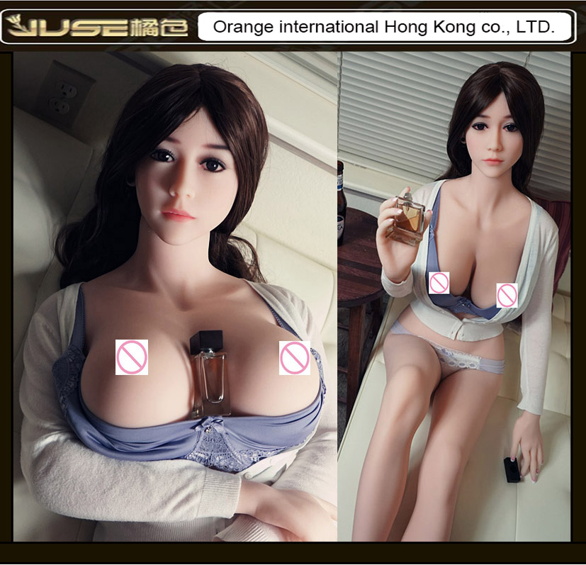 Japanese office lady big breast real love doll,cyberskin realistic female sex dolls,full body fat ass oral/anal sex dolls,ST-248