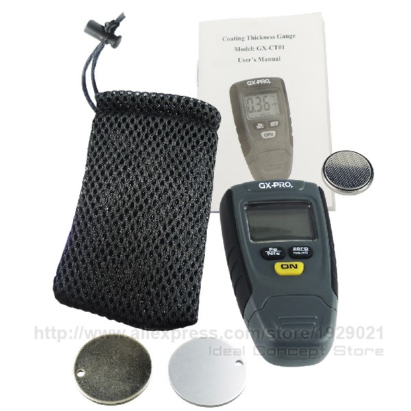 ideal-concept_coating-thickness_meter_GX-CT01_set-bag