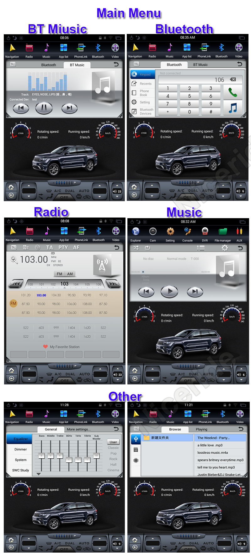 """Flash Deal Android 7.1 10.4"""" Tesla Vertical Touch Screen Gps Multimedia for Chevrolet Malibu 2010-2014 Video Radio Player In Dash Navigaton 7"""