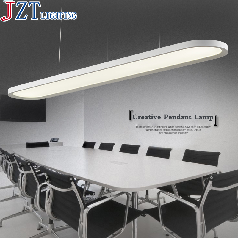 Free shipping on Ceiling Lights in Ceiling Lights amp Fans