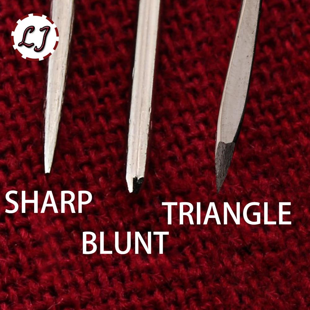1 упаковка штифтов из нержавеющей стали для рукоделия, рукоделие, аксессуары для шитья