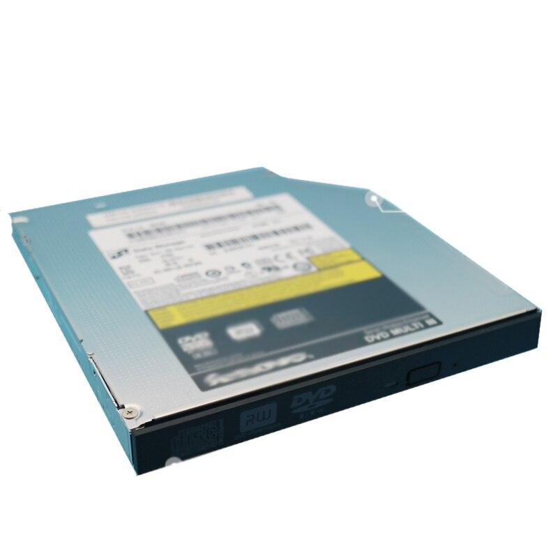 USB 2.0 External CD//DVD Drive for Compaq presario v3225au