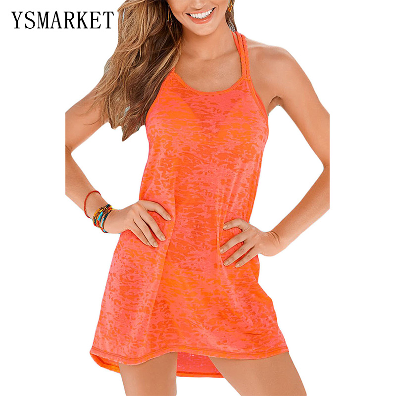 Compare Prices on Plus Size Racerback Dress- Online Shopping/Buy ...