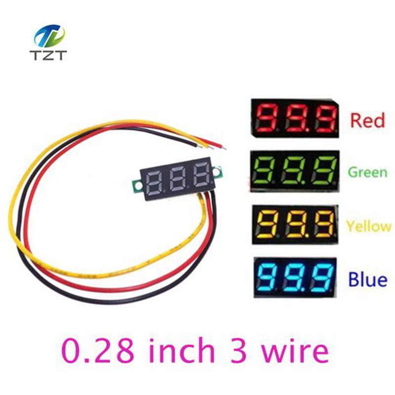 Electronic Components & Supplies Confident 1000pcs X 5mm 546 White Red Blue Jade Green Yellow Diffused Oval Led With Stopper Diode For Led Text Display Module
