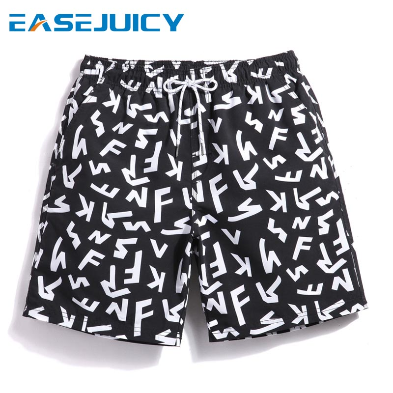 Board     shorts   bathing suit men's solid swimming   shorts   joggers liner beach   shorts   plavky sexy swimsuit mesh