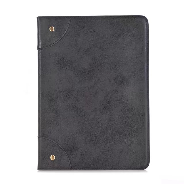 For Galaxy Tab S2 8.0 T710 T715 T713 SM- T719C T715C Tablet Case Stand Leather For Samsung Tab S2 8