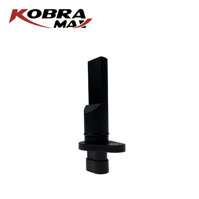 Kobramax wysokiej jakości profesjonalne akcesoria czujnik drogomierza 1118 3843010 samochodów czujnik drogomierza dla Lada