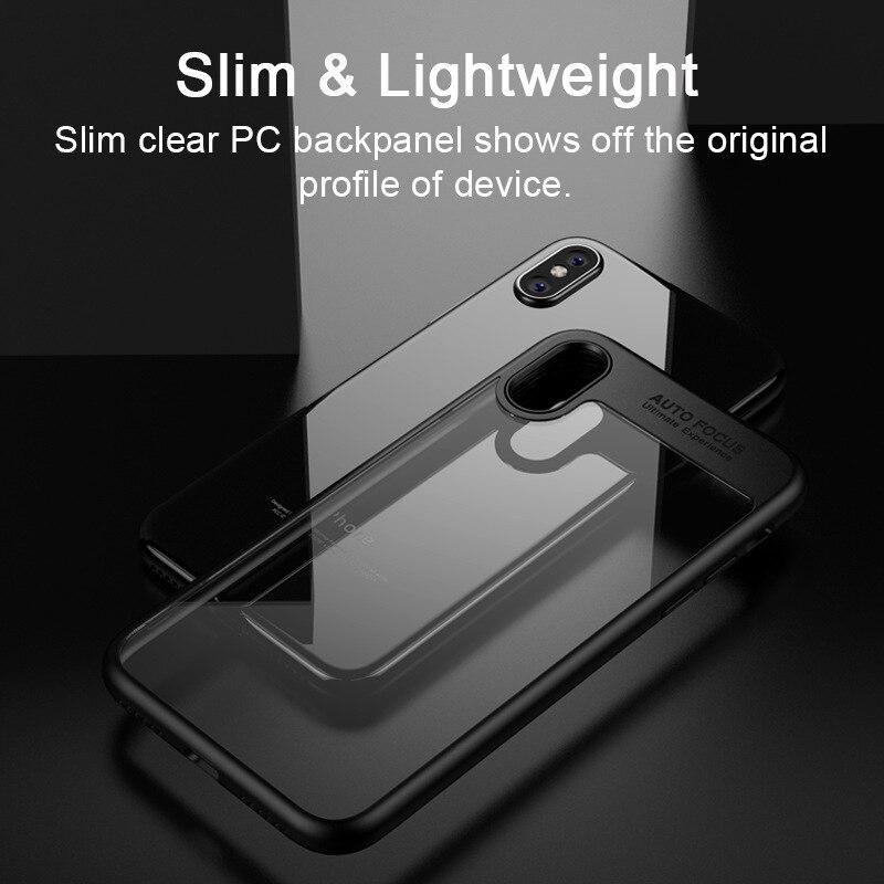 iphone 7 case 01 (6)